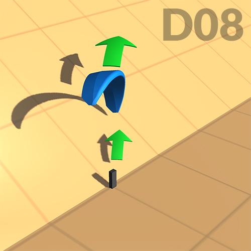 D08.jpg