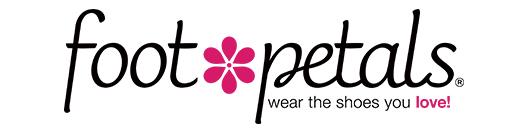 FP_ Page _Logo.jpg