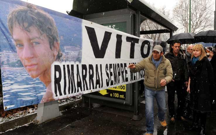Vito Scafidi