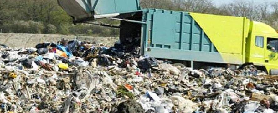 Camion rifiuti.jpg