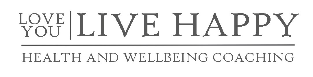 HEALTH AND WELLBEING COACHING