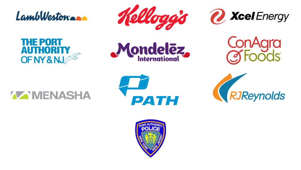 Indeavor Client Logos.png