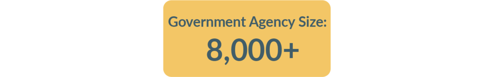 Gov Agency Size Button.png