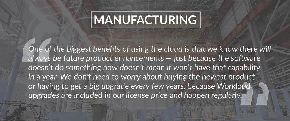 Testimonial Banner_Manufacturing.jpg