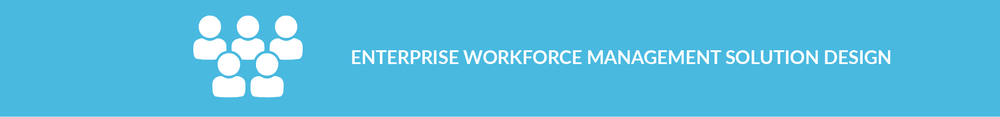 Enterprise Workforce Mgmt Solution Tile Banner.png