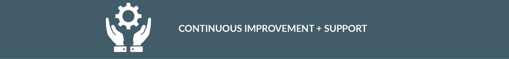 Conrtinuous Improvement Support Tile Banner.png