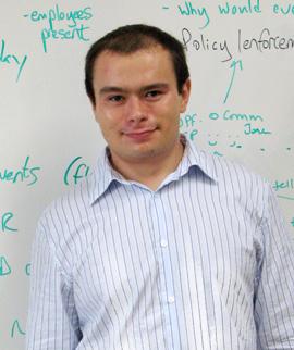 Adam Okulicz-Kozaryn