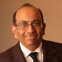 Dr. Debasish Chakraborty