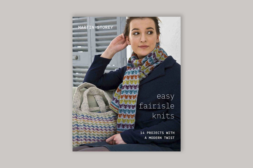 Easy Fairisle Knits - Cover.jpg