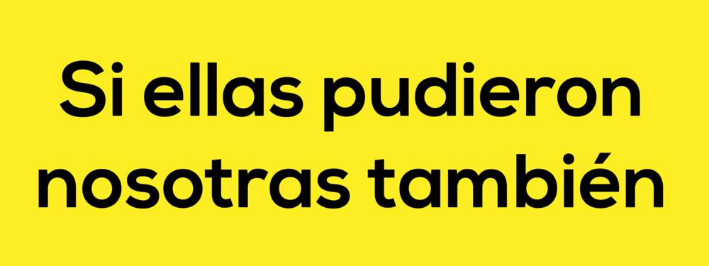 frase.png