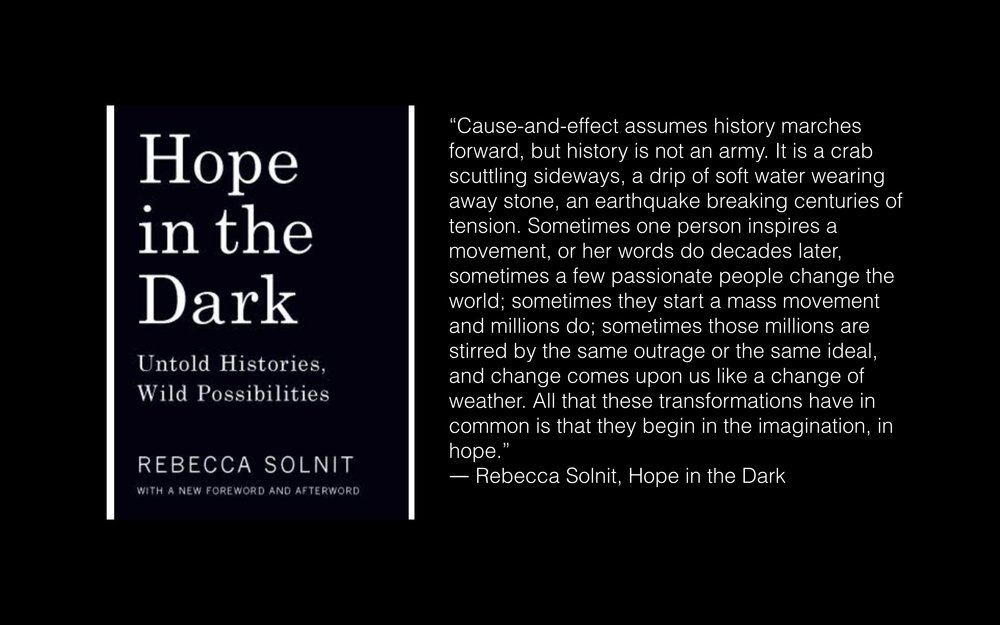 Hope In the Dark quote.jpeg