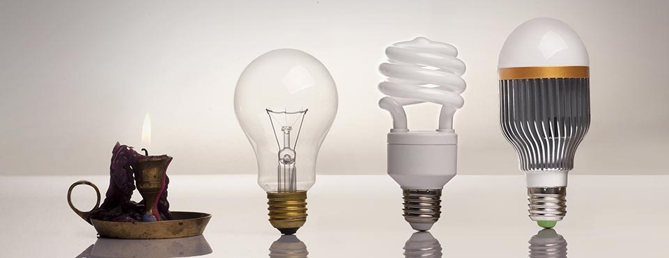 Evolution - lightbulbs.jpg