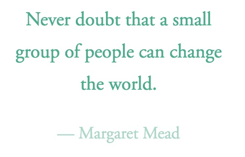 Margaret Mead.jpeg