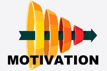 Motivation-image.jpg