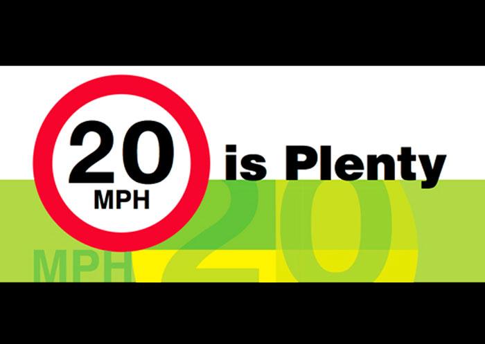 20s-plenty-3.jpg