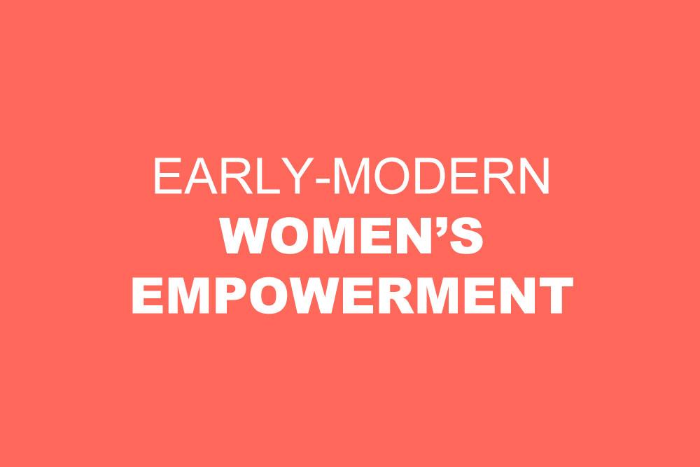 Early-Modern-Women.jpg
