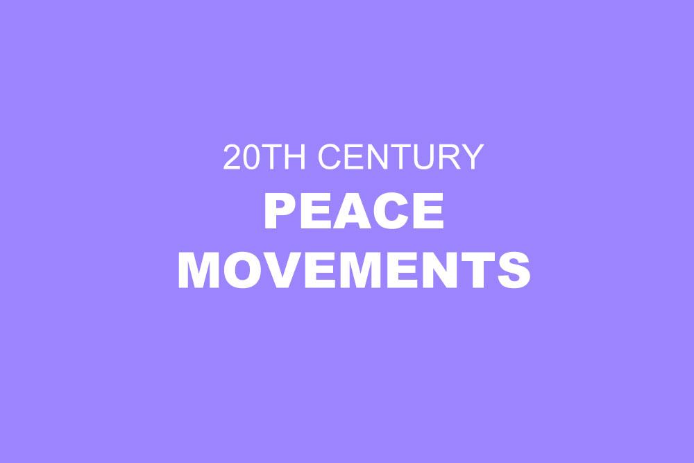 Peace-Movements.jpg