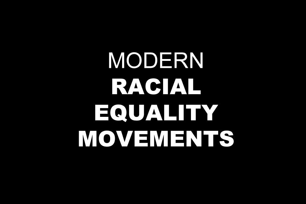 Modern-Racial.jpg