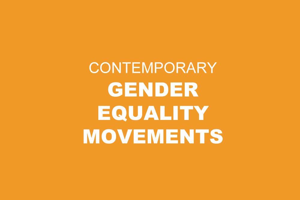 conteporary-gender.jpg