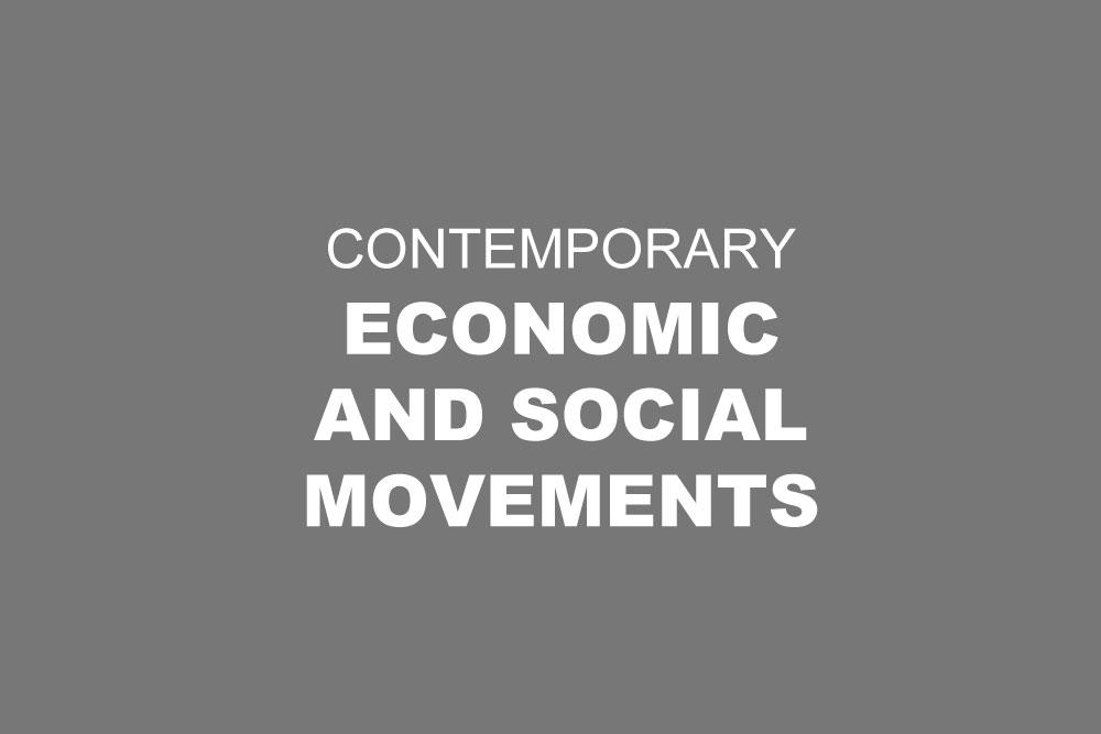 Contemporary---various.jpg