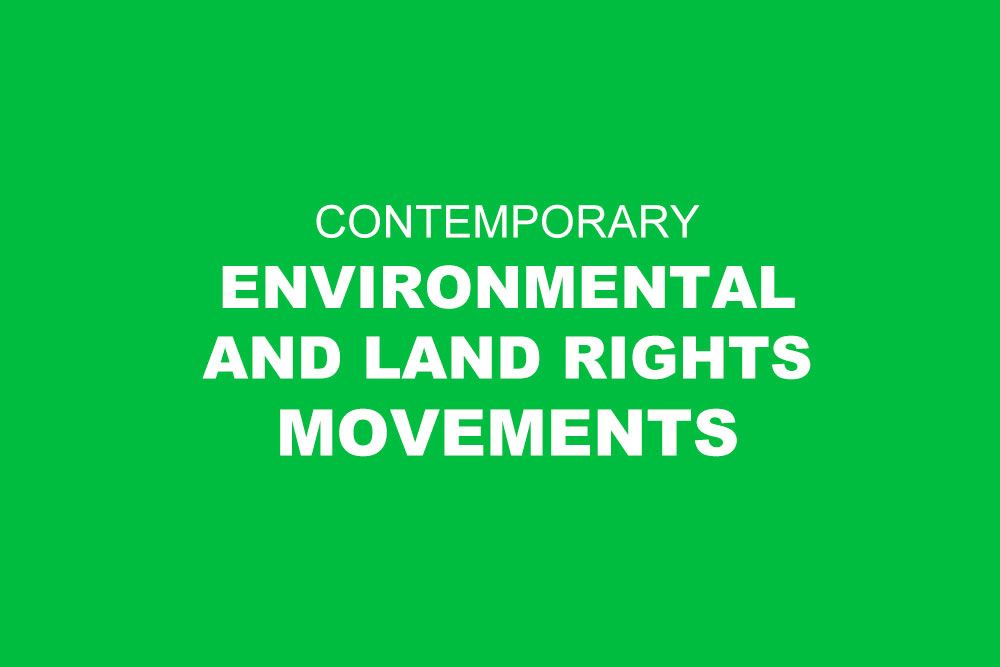 Environment-&-Land-rights.jpg