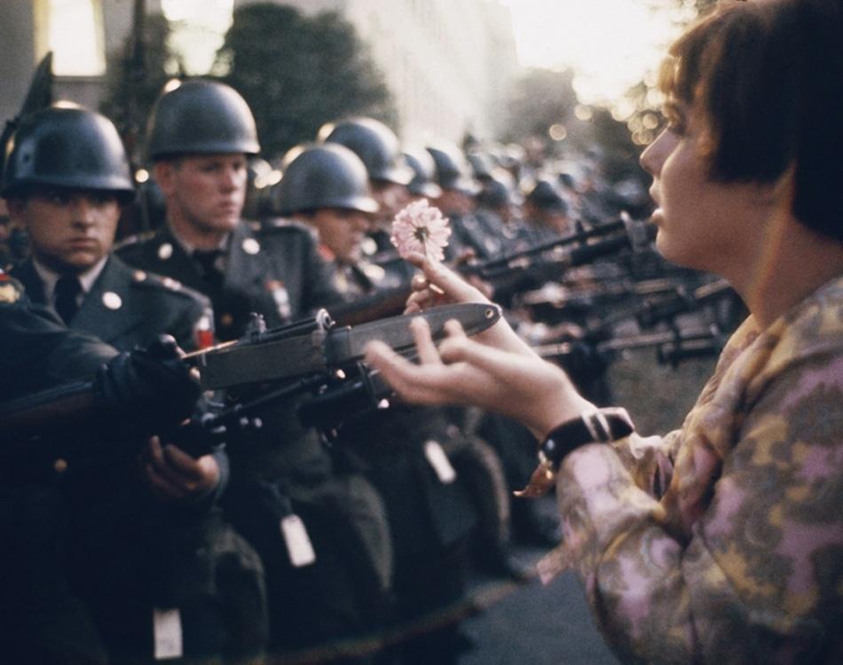 Vietnam protest.jpg