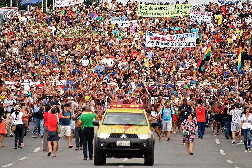 brasilia-indigenous-protest-2.jpg