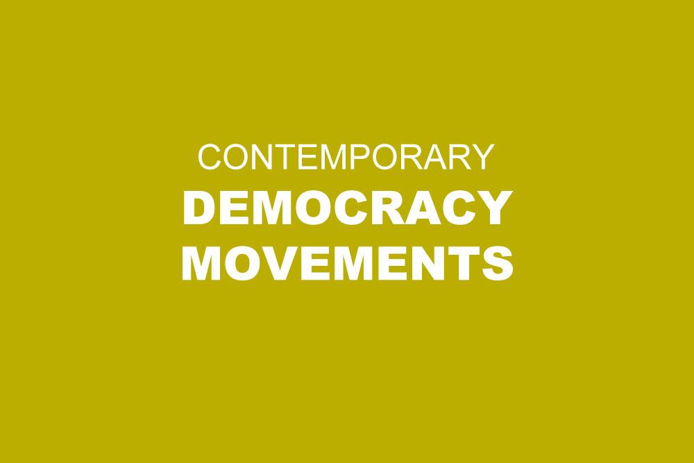 Contemporary-Democracy.jpg