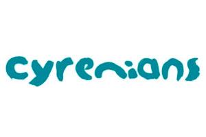 Cyrenians.jpg