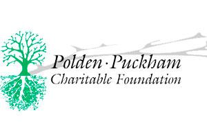 Polden-Puckham.jpg