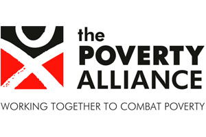 PovertyAlliance-WithStrap.jpg