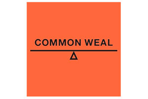 Common-Weal.jpg