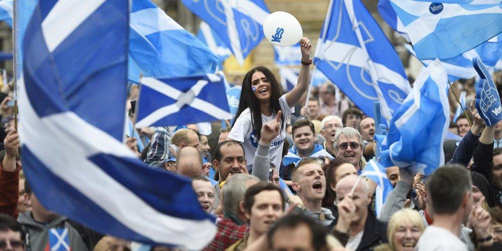 Scottish independence.jpg