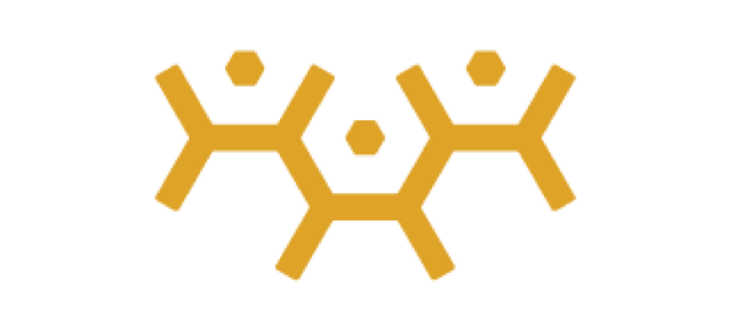 Hive Logo_woText.png