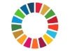 The Hive is proud to support the United Nations' Sustainable Development Goals.