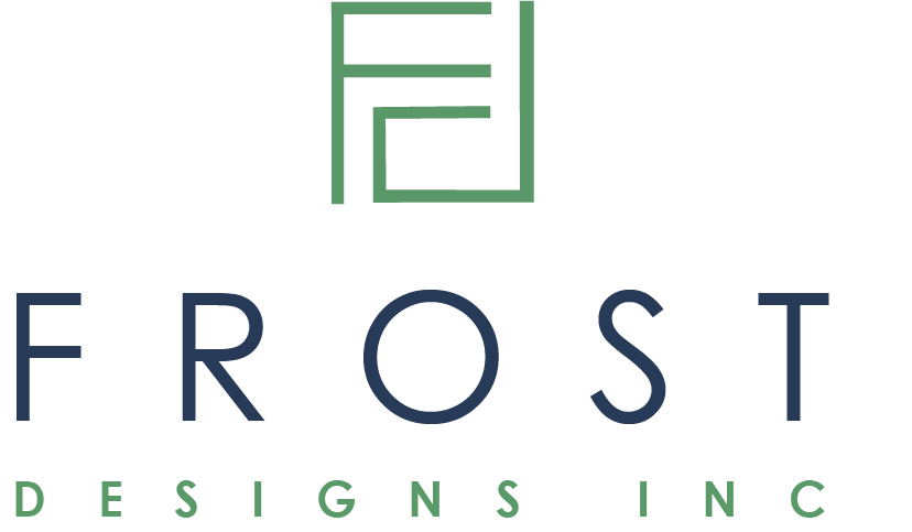 Frost Designs Inc.
