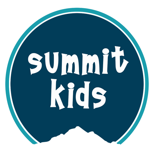 summit kids logo.png