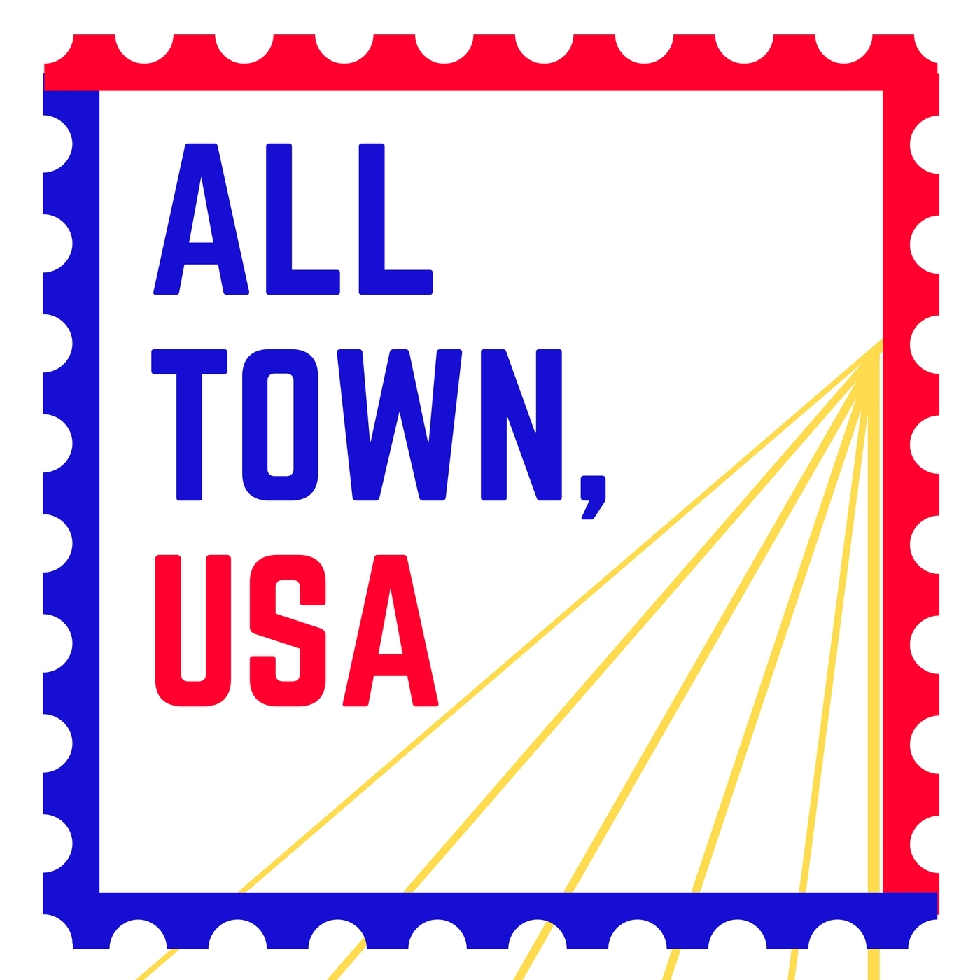 All Town, USA
