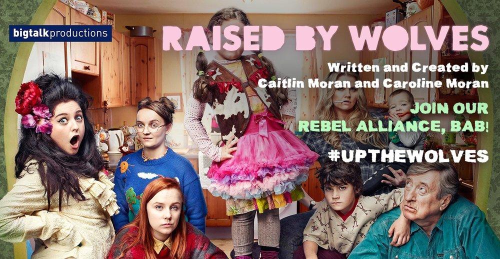 Raised By Wolves - S03 - KS - Facebook Header AD copy 2.jpg