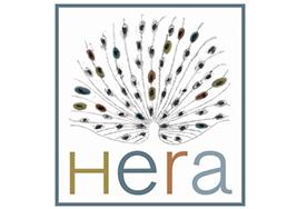 hera-logo.jpg