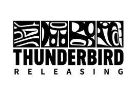 thunderbird-releasing.jpg
