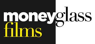 moneyglass films