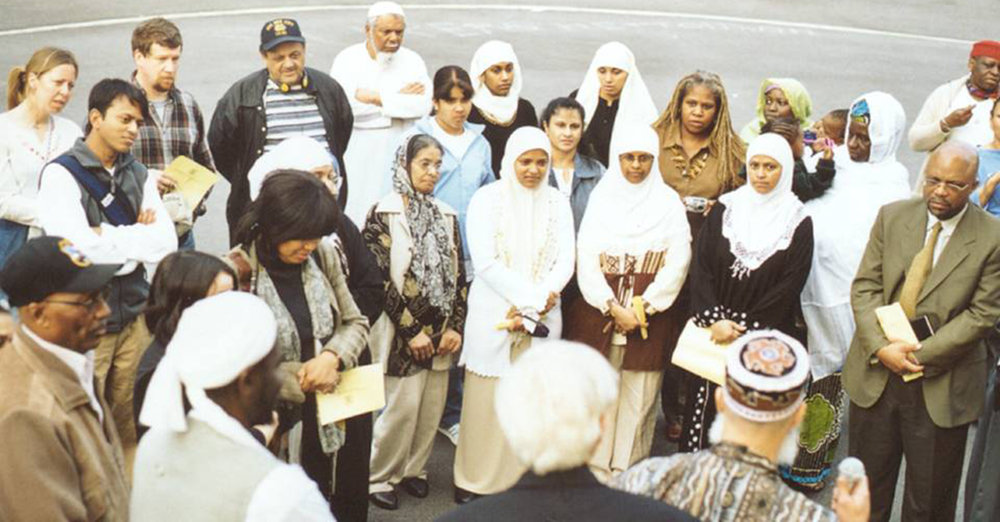 Interfaith gathering.jpg