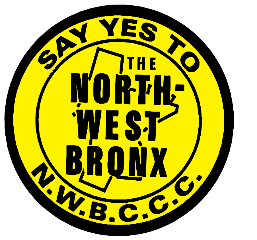 Northwest Bronx Community and Clergy Coalition