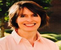 Margy Nance: Director