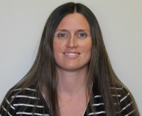 Lisa Landis: Office Assistant