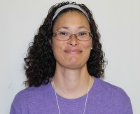Kathleen Saavedra: Honey Bees