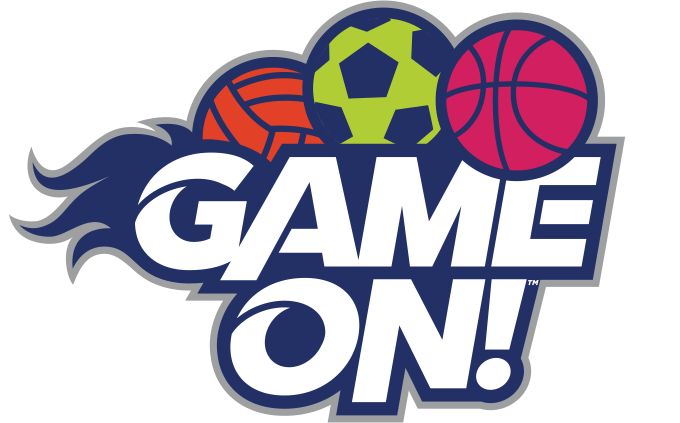 Game On (VBS).png