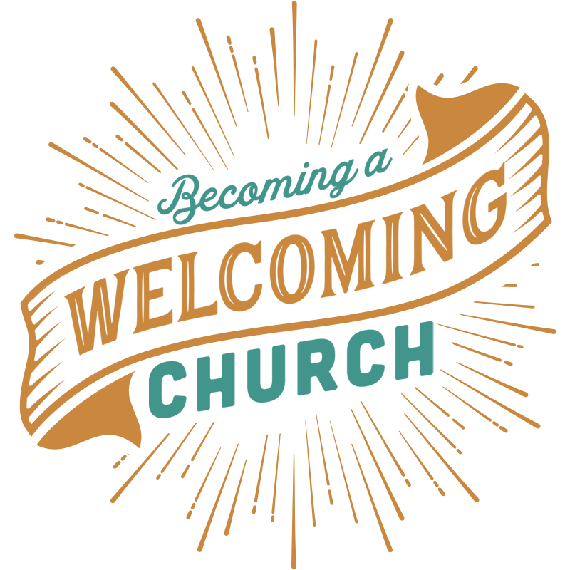 Welcome Church.png