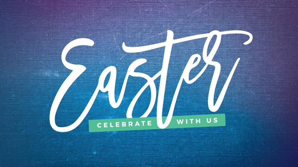 77559_Easter_Celebration.jpg